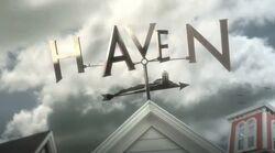 Havenhaven.jpg