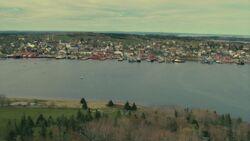 Haven waterview.jpg