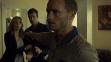 Exposure - Morgan holding them hostage.jpg