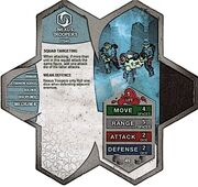 NexusTroopersCard.jpg