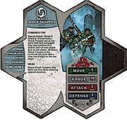 NexusShockTroopersCard.jpg