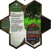 Sauran clan Card.JPG