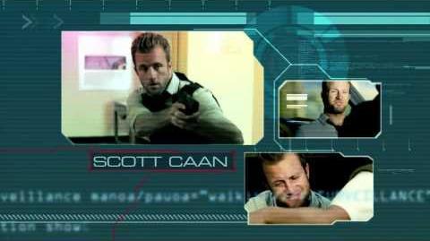 Hawaii Five-0 (2010) Trailer