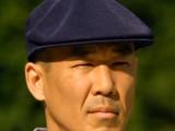 Kouji Noshimuri