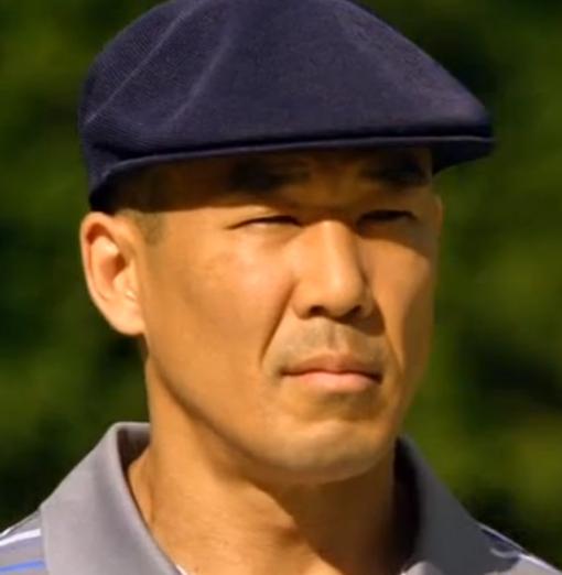 Kouji Noshimuri.png