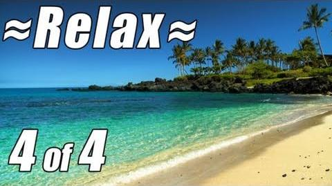 ≈ Relaxation Video HD