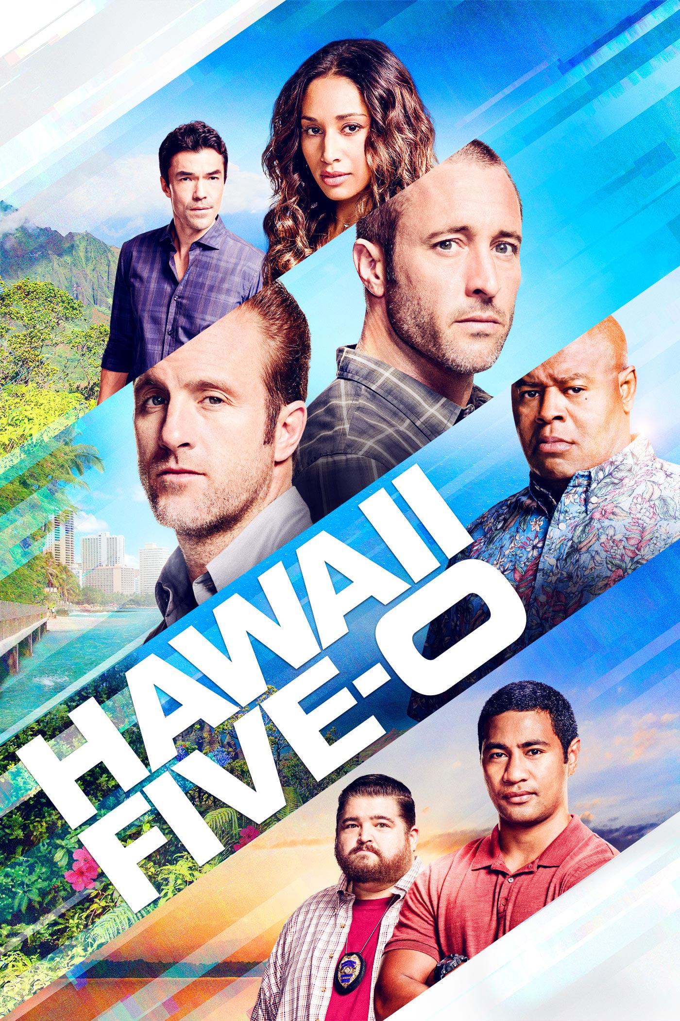 Season 21   Hawaii Five O Wiki   Fandom