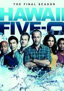 Hawaii 5-0 Season 10