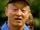 Hiro Noshimuri