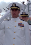 United States Navy Uniforms 3.png