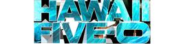Hawaii Five-0 Wiki