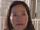 Governor Keiko Mahoe