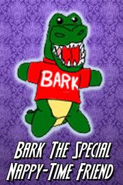 Barkcard.png