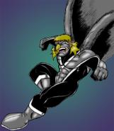 Shadowvulture-wiki