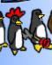 Penguinwithaplungergun