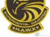 Tom Clancy's H.A.W.X. (series)