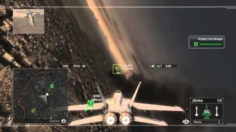 Tom_Clancy's_H.A.W.X_-_Mission_1-_Ghost_Rider_-HD-_-Elite_Difficulty-