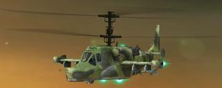 Ka-50.png