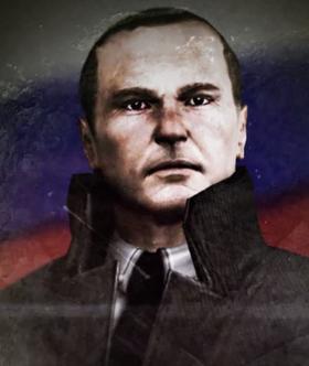 Karzkayev.png
