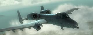 A-10A Thunderbolt II.png