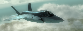 F35 JSF.png