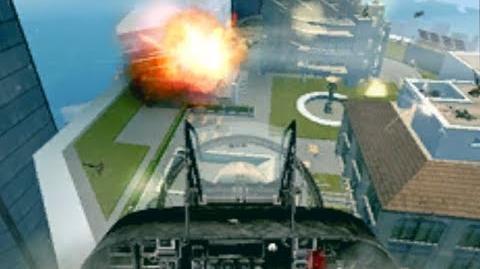 Tom Clancy's H.A.W.X