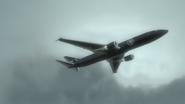 Operation-twilight 1