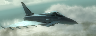 Eurofighter Typhoon.png
