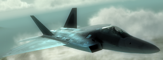 F-22 Raptor.png