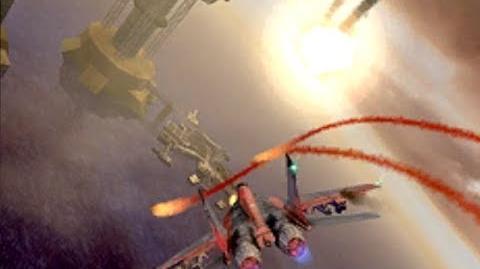 Tom_Clancy's_H.A.W.X._2_(Wii)_Arrowgance