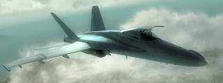 FA-18 RC.png