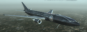 Air Force One.png