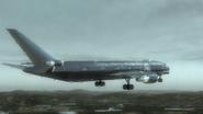 Operation-twilight 4