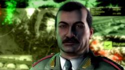 General Morgunov.png