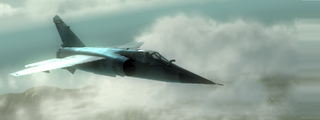 Mirage F1.png