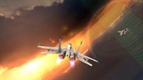 Tom_Clancy's_H.A.W.X._2_(Wii)_Betrayed