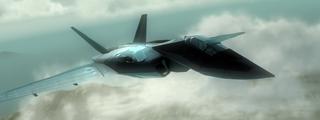 XA-20 Razorback.png