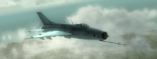 Mig-21 Fishbed.png