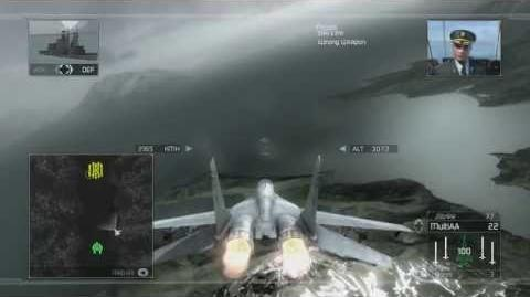 Tom_Clancy's_H.A.W.X_-_Mission_8-_Ulysses_-HD-_-Elite_Difficulty-