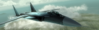 Su-47.png