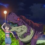 Hayate movie screenshot 409.jpg