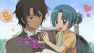 -SS-Eclipse- Hayate no Gotoku! - 28 (1280x720 h264) -C9403B0F-.mkv 000641574