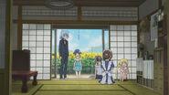 Hayate movie screenshot 71
