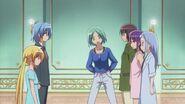 -SS-Eclipse- Hayate no Gotoku - 2nd Season - 00 (1280x720 h264) -4279D4B4-.mkv 000199782