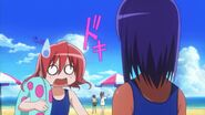 -SS-Eclipse- Hayate no Gotoku - 2nd Season - 00 (1280x720 h264) -4279D4B4-.mkv 001485068