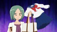 -Waku- Hayate no Gotoku! OVA (2014) Vol.C (DVD 848x480p AC3) -465F5C9D-.mkv snapshot 20.23 -2015.01.08 00.45.18-