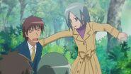-SS-Eclipse- Hayate no Gotoku! - 29 (1280x720 h264) -0F4AFEEE-.mkv 001080580