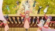 -Waku- Hayate no Gotoku! OVA (2014) Vol.B (DVD 848x480p AVC AC3) -541DF7C7-.mkv snapshot 23.17 -2014.09.23 23.33.24-