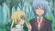 -SS-Eclipse- Hayate no Gotoku! - 29 (1280x720 h264) -0F4AFEEE-.mkv 000782249