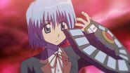 -SS-Eclipse- Hayate no Gotoku! - 29 (1280x720 h264) -0F4AFEEE-.mkv 001256022